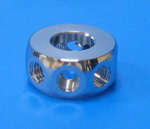 503101 Ring Node